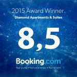 award_booking_2016