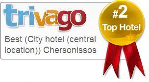 trivago_award